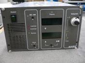 Блок питания постоянного тока пр-ва ADL для магнетрона